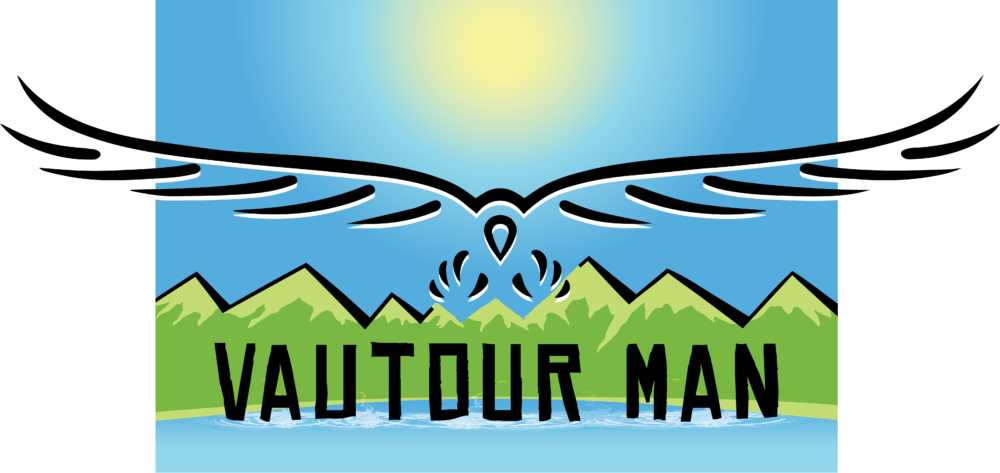 VAUTOURMAN Summer Logo v02 HIRES